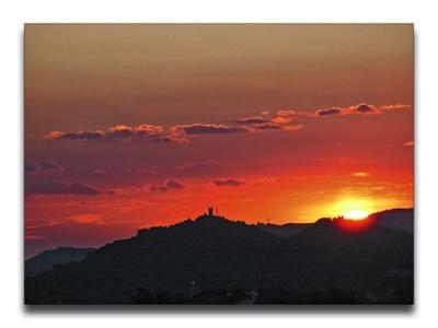 SOS Lloret fotografia artística