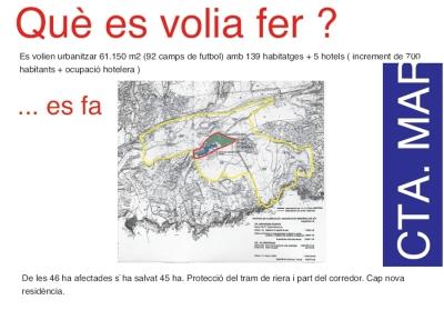 SOS Lloret Costa Marcona